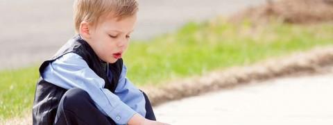 Podiatry for Children